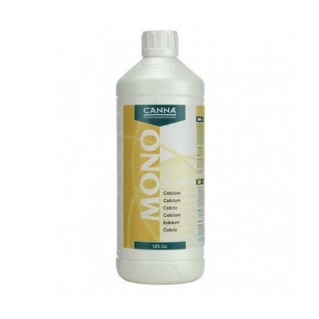 copy of Canna Hierro 1 Ltr.