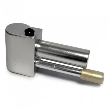 Pipa Proto Vape Aluminio