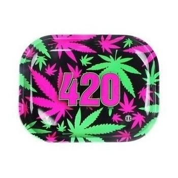 Bandeja Metal 420 Colors 14...