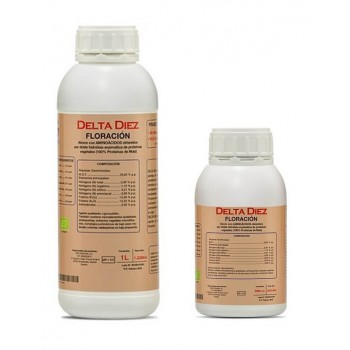 copy of Cannabiogen Delta 8...