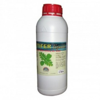 copy of Trabe Urtifer 450 gr.