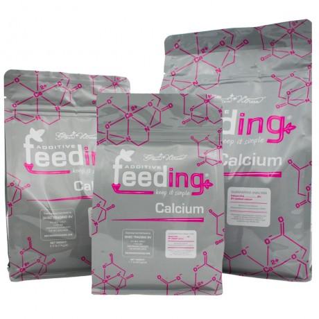 copy of Greenhouse Feeding Enhancer
