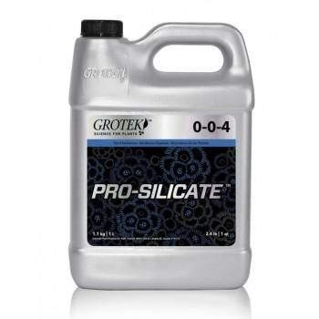Grotek Pro Silicate