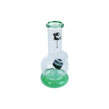 copy of Mini Bong Cristal...