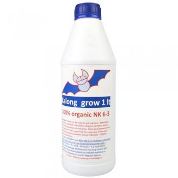 Guanokalong Grow 1 Ltr.