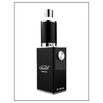copy of Joyetech eGo AIO...
