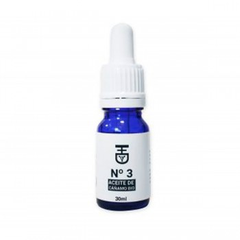 Ijoint Aceite Serum CBD 30 ml.