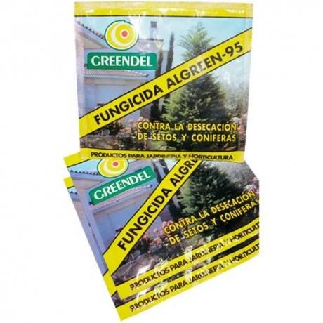 copy of Greendel Fungicida Cobre Polvo (30 gr.)