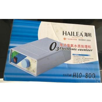Hailea Ozonizador HLO 800