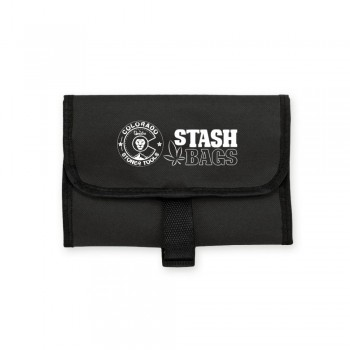 copy of Qnubu Stash Bag de...
