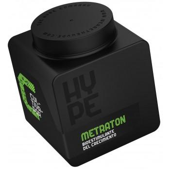 Hype Metraton...