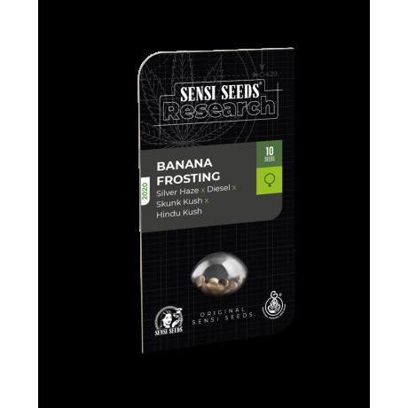 copy of Sensi Seeds Skunk1 Feminizada