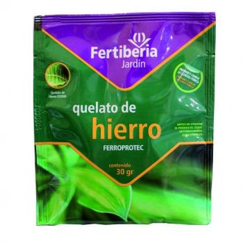copy of Greendel Sulfato de...