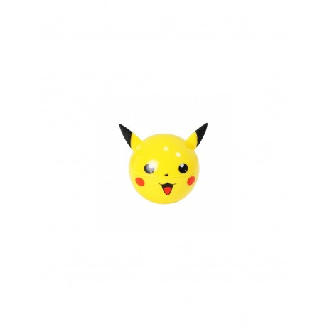 Grinder Polinizador Pikachu 3 Partes
