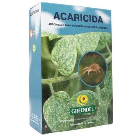 copy of Flower Acaricida 40 ml.