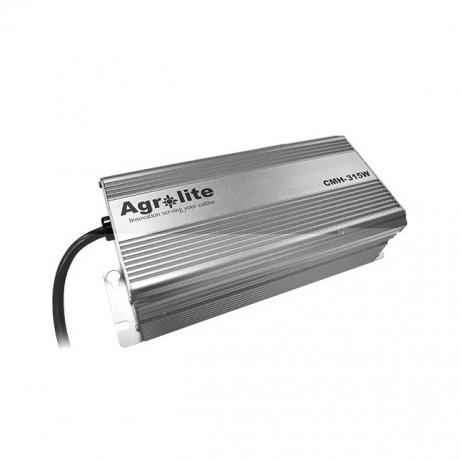 Agrolite Balastro Electrónico LEC 315 w