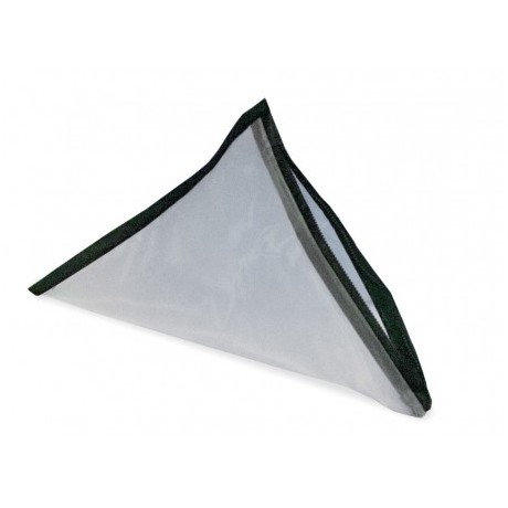 Bubblextractor Bolsa Triangular