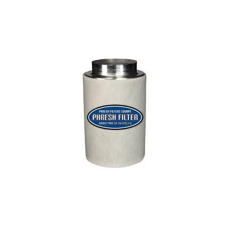 copy of Pure Filter Filtro de Carbón