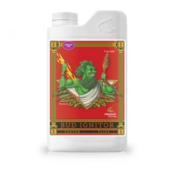Advanced Bud Ignitor 1 Ltr.