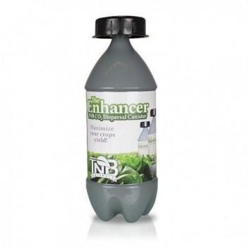 CO2 Enhancer TNB Naturals