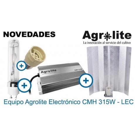 copy of Agrolite Luminaria LEC CMH 2x315W