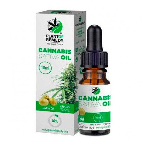 copy of Serum CBD 10ml.