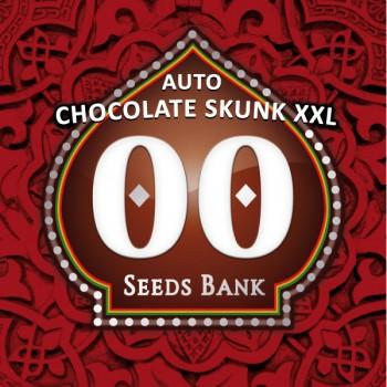 00 Seeds Chocolate Skunk...