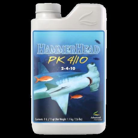 copy of Advanced Piranha 1 Ltr.