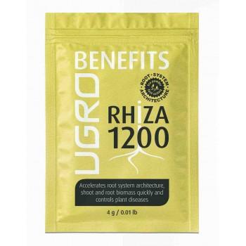 Ugro Rhiza Soluble 4 g