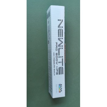 NewLite Pro AUVL Lampara...