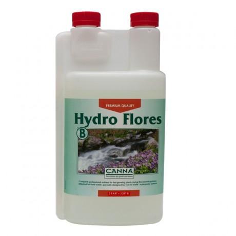 copy of Canna Bio Flores