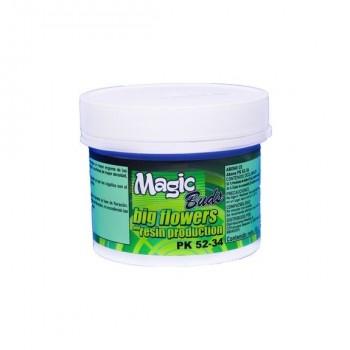 Magic Buds PK 52-34