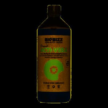 copy of Biobizz Fish Mix