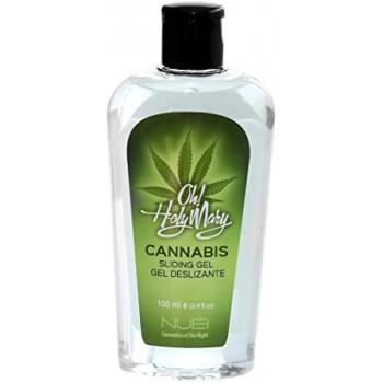 Cannabis Lubricante Oh!...