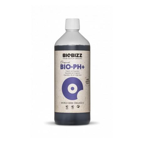 BioBizz Bio PH +