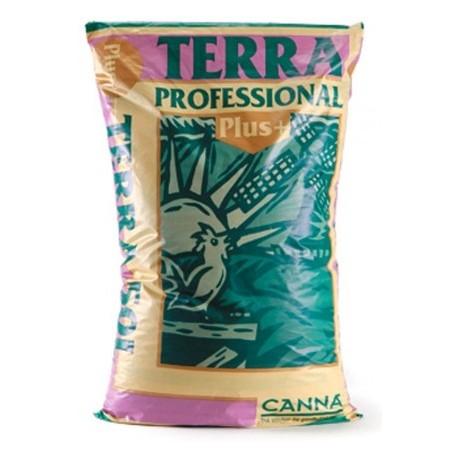 copy of Canna Terra Profesional