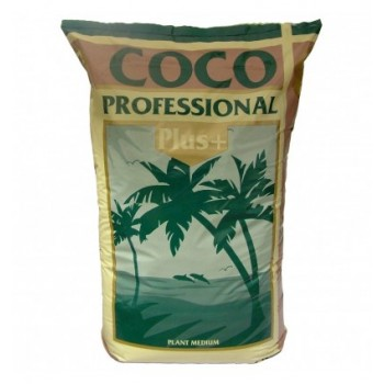 Canna Coco Profesional Plus...