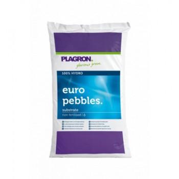 Plagron Euro Pebbles...