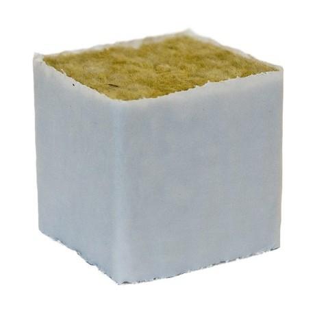 copy of Lana de Roca Taco de siembra 7,5x7,5x6,5 Unidad