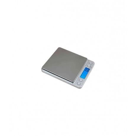 Fuzion Bascula PT-3000  0,1gr.