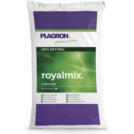 copy of Plagron Light Mix