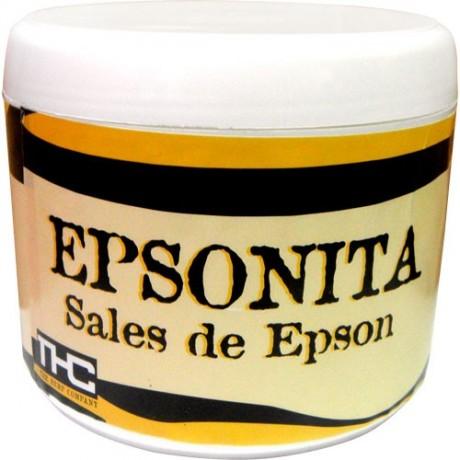 THC Epsonita 500 gr.