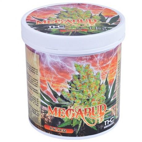 THC MegaBud PK