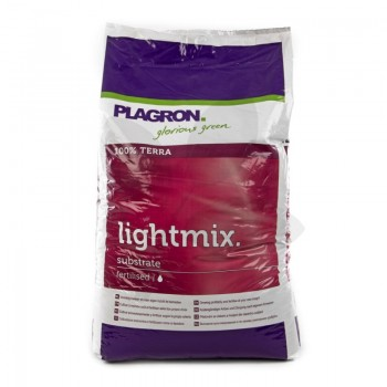 Plagron Light Mix