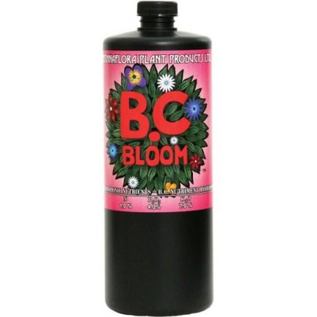 Technaflora BC Bloom 1 Litro