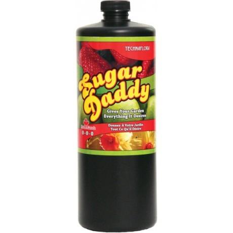 Technaflora Sugar Daddy 1 Litro