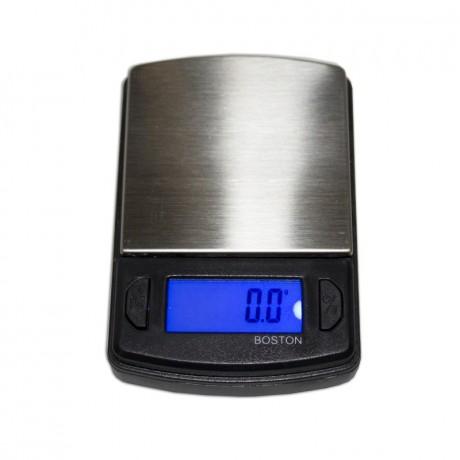 USA Weigh Bascula Boston 2 (0.1gr / 500gr)