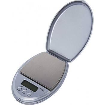 USA Weigh Texas (0.1gr /...