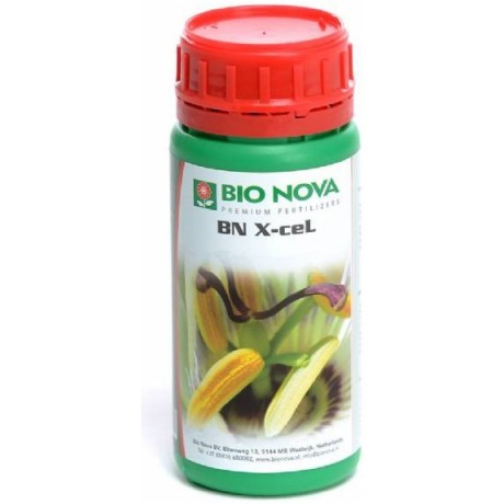 copy of BioNova AutoFlower SuperMix 1 Ltr.
