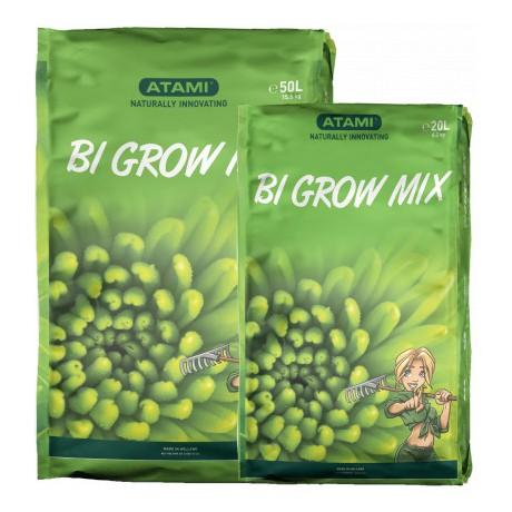 Atami Bi Grow Mix 20 Ltrs.